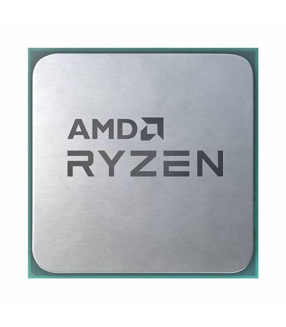 سی پی یو ای ام دی باکس مدل CPU AMD Ryzen 3 3100