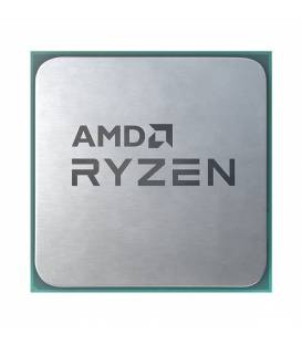 CPU AMD Ryzen 5 3600XT