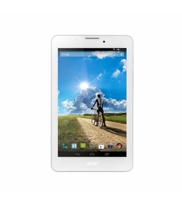 تبلت ایسر Iconia Tab 7 A1 713 HD ظرفیت 16 گیگابایت | Acer Iconia Tab 7 A1 713 HD Tablet 16GB