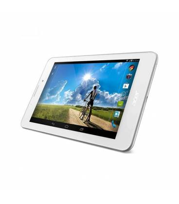 Tablet Acer  Acer Iconia Tab 7 A1-713 HD Tablet - 16GB