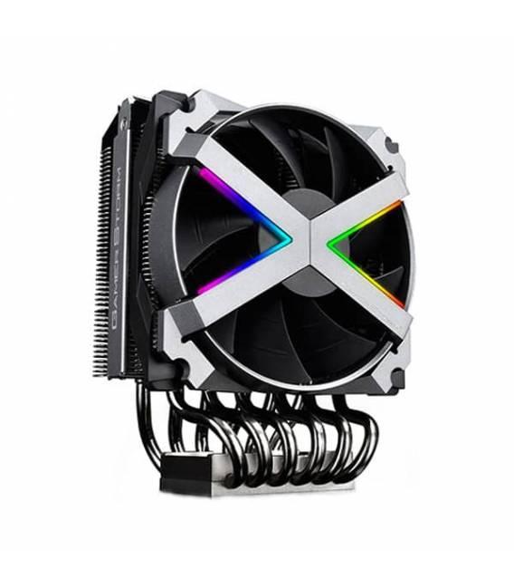 DeepCool FRYZEN CPU Cooler فن سی پی یو دیپ کول