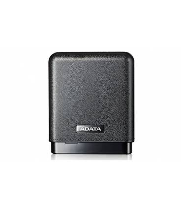 Adata PV150 10000mAh Power Bank