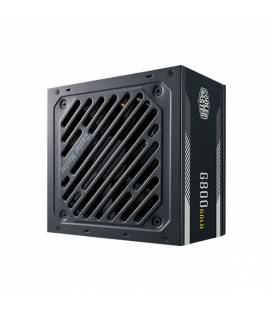 Power Cooler Master G800 Gold پاور کولر مستر