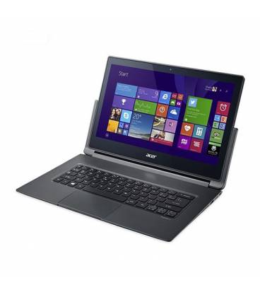 Laptop Acer Aspire R7-371T لپ تاپ ایسر