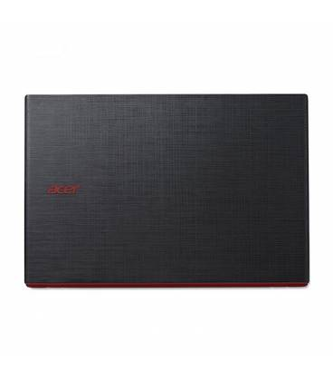 Laptop Acer Aspire E5-573-32YW لپ تاپ ایسر