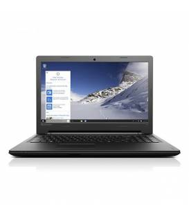Laptop Lenovo IdeaPad 100-A لپ تاپ لنوو