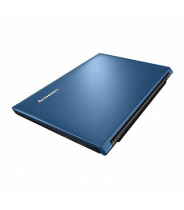 Laptop Lenovo IdeaPad 305 لپ تاپ لنوو