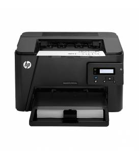 HP LaserJet Pro M201dw Laser Printer پرینتر اچ پی
