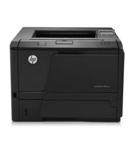 HP LaserJet Pro 400 M401a Printer پرینتر اچ پی