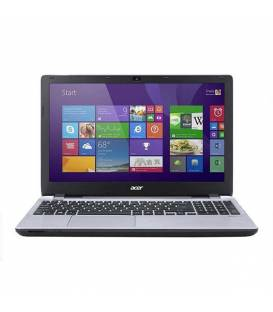 Laptop Acer Aspire V3-572G-783F لپ تاپ ایسر'15