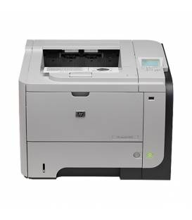 Printer HP LaserJet Enterprise P3015d پرینتر اچ پی
