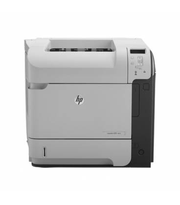 Printer HP LaserJet Enterprise 600 M601dn پرینتر اچ پی