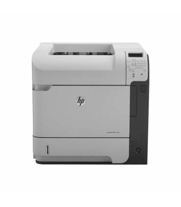 Printer HP LaserJet Enterprise 600 M602n پرینتر اچ پی