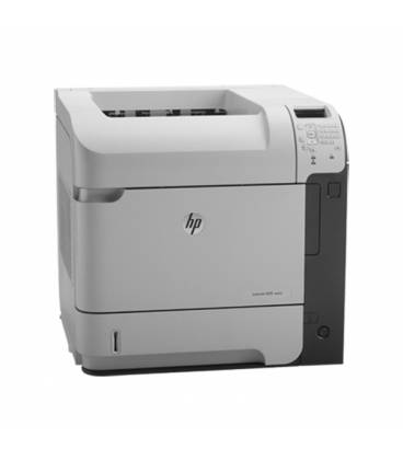 Printer HP LaserJet Enterprise 600 M602dn پرینتر اچ پی