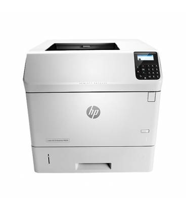 Printer HP LaserJet Enterprise 600 M604n پرینتر اچ پی