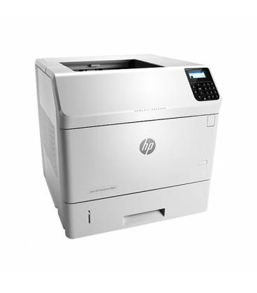 Printer HP LaserJet Enterprise 600 M604dn پرینتر اچ پی