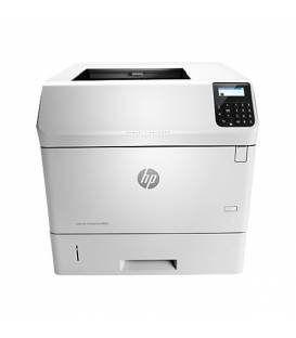Printer HP LaserJet Enterprise 600 M605dn پرینتر اچ پی