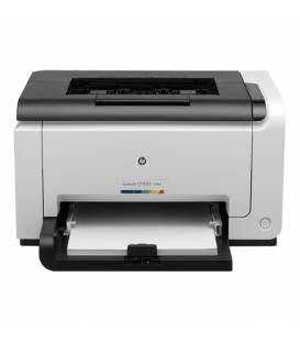 Printer Color HP LaserJet Pro CP1025 پرینتر اچ پی