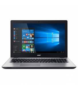 Laptop Acer Aspire V3-575G-780j لپ تاپ ایسر
