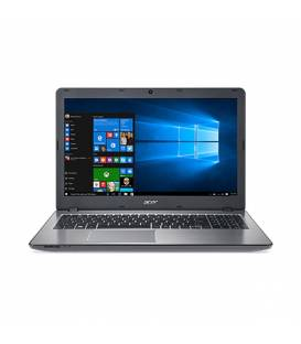 Laptop Acer Aspire F5-573G-766T لپ تاپ ایسر