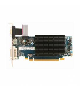 SAPPHIRE Radeon HD5450 2GB DDR3 Graphic Card