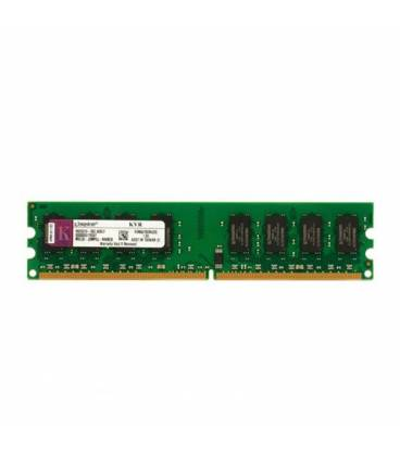 RAM 8G Kingston KVR16N11/8 DDR3 1600 رم کینگستون