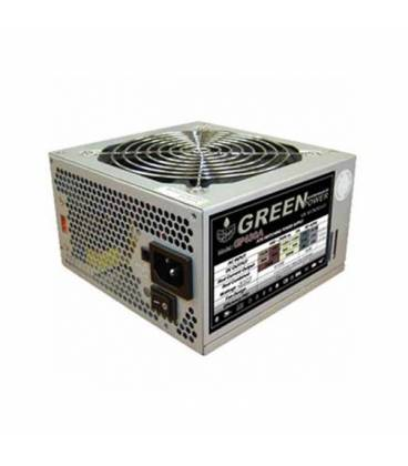 POWER GREEN GP530A-EU 530W پاور گرین