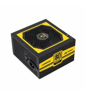 POWER GREEN GP550A-UK 550W پاور گرین