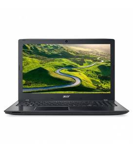 Laptop Acer Aspire E5-575G-52Q9 لپ تاپ ایسر