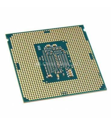 CPU INTEL CORE I3 6100