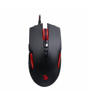 MOUSE A4TECH bloody V2M موس ای فور تک