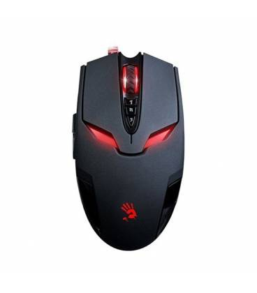 MOUSE A4TECH bloody V4M موس ای فور تک