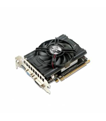 POINT OF VIEW GTX750 2G DDR3 Graphic Card کارت گرافیک پوینت آف ویو
