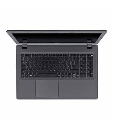 Laptop Acer Aspire E5-573G-P5Y1 لپ تاپ ایسر