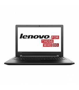 Laptop Lenovo IdeaPad 300 - F لپ تاپ لنوو