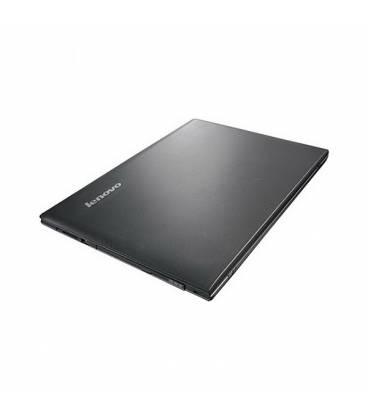 Laptop Lenovo Essential G5045 - A لپ تاپ لنوو