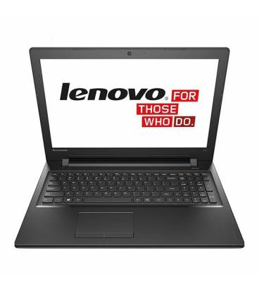 Laptop Lenovo IdeaPad 300 - H لپ تاپ لنوو