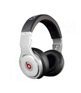 HEADSET BEATS TM-006 هدست طرح بیتس