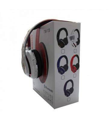 HEADSET BEATS TM-13 هدست طرح بیتس