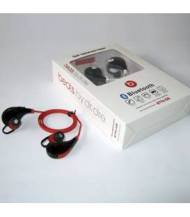 Headphone BEATS STN-06 هدفون طرح بیتس