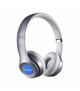 HEADSET PHILIPS ST-415 هدست فیلیپس