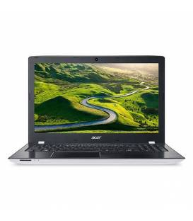 Laptop Acer Aspire E5-575G-56LV لپ تاپ ایسر
