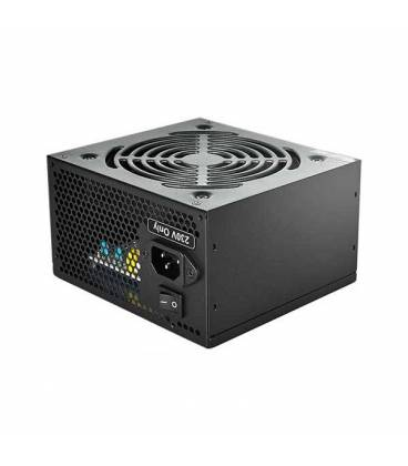 POWER DEEPCOOL DE580 پاور دیپ کول