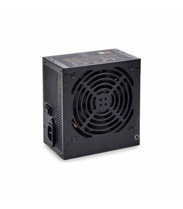POWER DEEPCOOL DN400 پاور دیپ کول