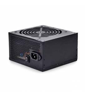 POWER DEEPCOOL DN500 پاور دیپ کول