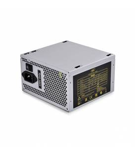 POWER DEEPCOOL DE430 پاور دیپ کول