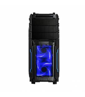 Case Raidmax Vortex کیس ریدمکس ورتکس