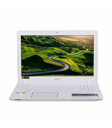 Laptop Acer Aspire F5-573G-786a لپ تاپ ایسر