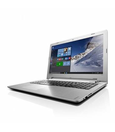 Laptop Lenovo IdeaPad 500 - C لپ تاپ لنوو