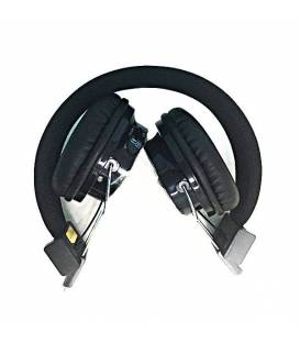 HEADSET Philips PH-8800 هدست فیلیپس